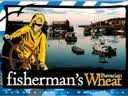 Cape Ann Fishermans Hefeweizen beer