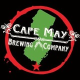 Cape May R.A.D. #004 Beer