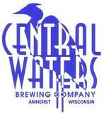 Central Waters Y2K Barleywine Beer