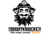 Tommykocker Placer Pale Ale beer