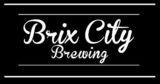 Brix City Zesty Jams beer