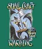 Heavy Seas Small Craft Warning Uber Pils beer