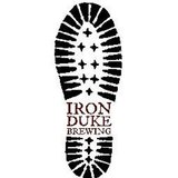 Iron Duke Murph Beer