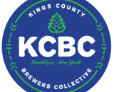 KCBC Interstellar Stallion beer