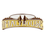 The Malt House Light Beer