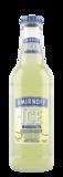 Smirnoff Ice Margarita beer