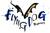 Mini flying dog bird s eye rye pale ale 1