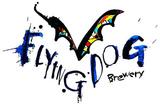 Flying Dog Scorpion Pepper IPA Beer