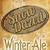 Mini rochester mills snow dazed