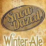 Rochester MIlls Snow Dazed beer