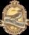 Mini hermit thrush gin barrel saison 1