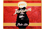 Cigar City Invasion Tropical Pale Ale beer