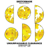 Sketchbook Unsurpassable Clearance beer