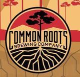 Common Roots Affinity Bound beer