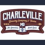 Charleville The Hairy Cow beer
