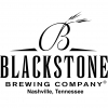 Blackstone Fancy Boy beer