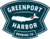 Mini greenport harbor og wild velvet sea 1
