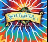 Sweetwater Dank Tank Ground Score IPA Beer