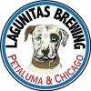 Lagunitas Sumpin' Easy beer