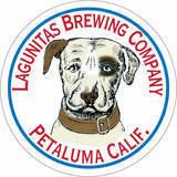 Lagunitas OneHitter Series: Dark Swan Sour Ale 2018 Beer