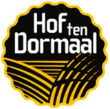 Hof Ten Dormaal Barrel Aged Project: No. 9 Grappa beer