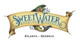 Sweet Water 420 Pale Ale beer
