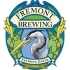 Fremont Barrel-Aged B-Bomb Imperial Winter Ale beer