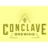 Conclave Mexican Evening Stout beer