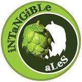 Intangiblles Ales Revered Green beer