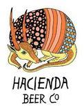 Hacienda Brewing Co. Everything Eventually beer