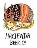 Hacienda Brewing Co. Whatever Feels Right Beer