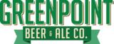 Greenpoint Beer Incomplete Sentences beer