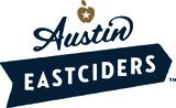 Austin Grapefruit Cider beer