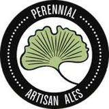Perennial Prodigal Imperial Oatmeal Milk Stout Beer