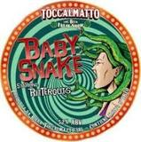 Birra Toccalmatto Baby Snake Beer