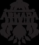 ARMADA NHVIPA Grey Label beer
