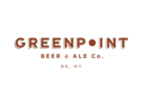 Greenpoint Digression Dark Mild Ale Beer