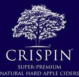 Crispin Cidre Blanc Beer