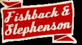 Fishback & Stephenson Iowa Strangler beer
