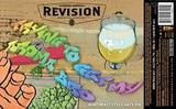 Revision Trying To Get My Aroma beer