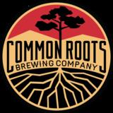 Common Roots Shadow Figures - Porter Beer
