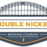 Double Nickel Auxiliary (D.N.A) Wet Hop IPA beer