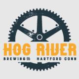 Hog River Barry Square beer
