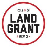 Land Grant Binary Star beer