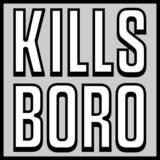 Kills Boro - Closed on Tuesdays #2 Beer