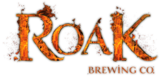 Roak Raw Power beer