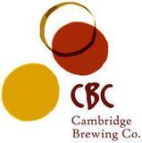 Cambridge Agave Nagila Beer