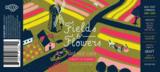 Graft Fields & Flowers beer