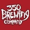 350 Clarity Beer