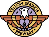 Yellow Springs Tropical Captain Stardust beer